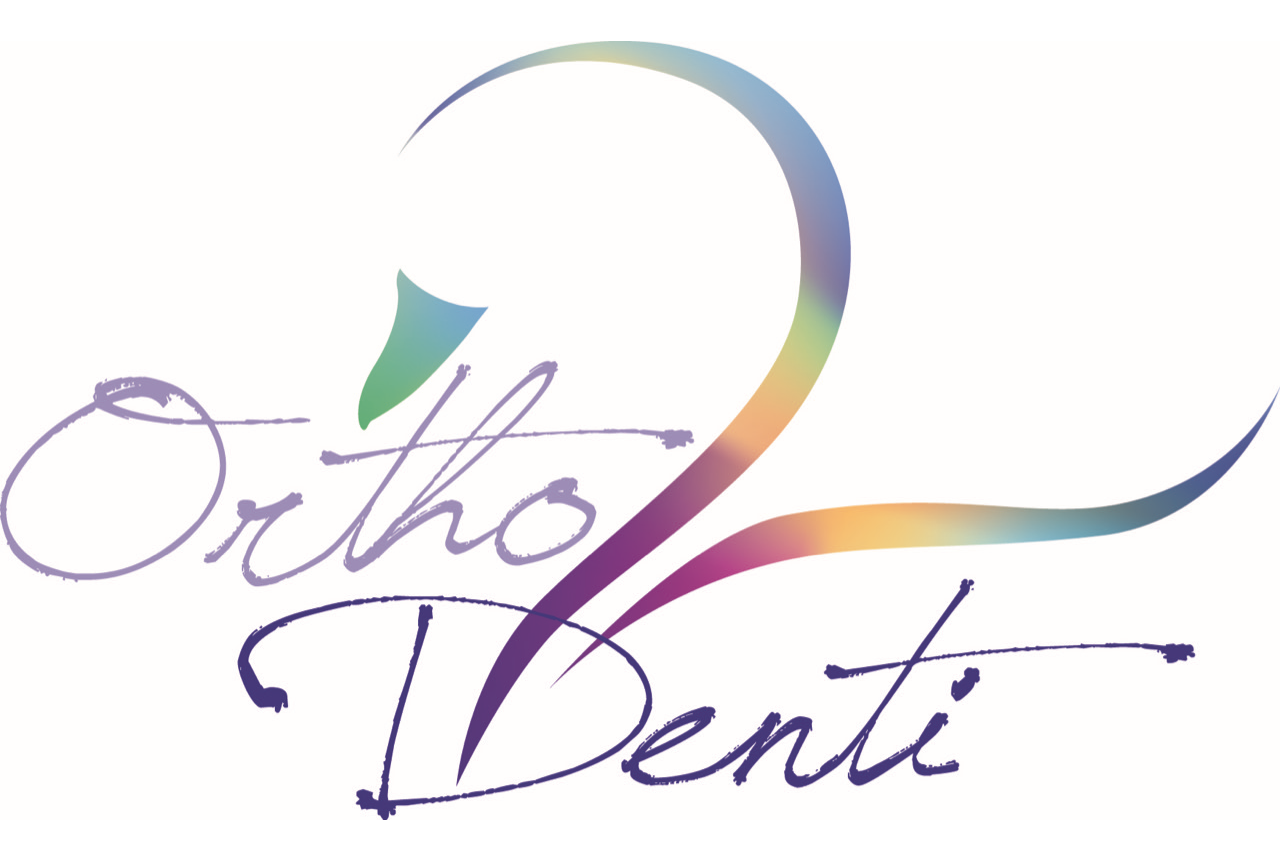 Ortho Denti